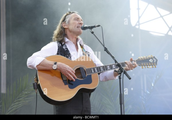 Singendes Stock Photos & Singendes Stock Images - Alamy