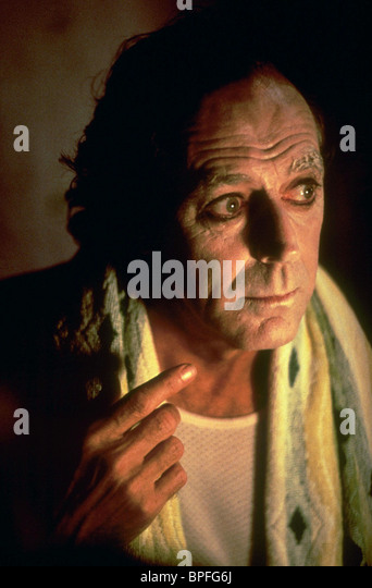 Image Result For Abbas Kiarostamia