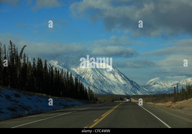 Driving Tips Alcan