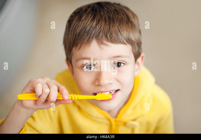 Laughing Baby Face Teeth Stock Photos Amp Laughing Baby Face