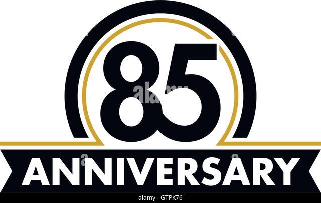 Happy 86th Birthday Cake