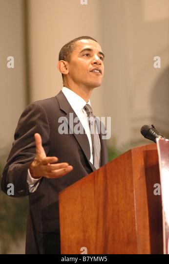 Speech Politics Podium Stock Photos & Speech Politics ...
