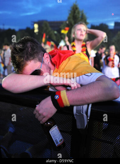 German Defeat Stock Photos & German Defeat Stock Images ...