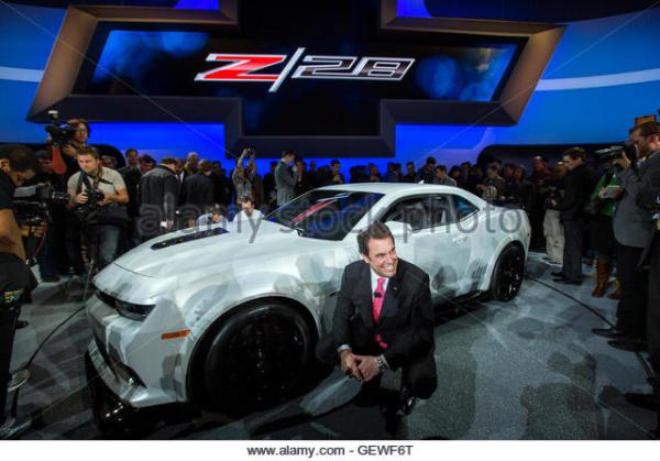 Chevrolet Camaro Z28 Stock Photos & Chevrolet Camaro Z28 ...