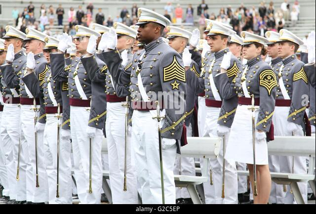Us Army Re Enlistment Oath