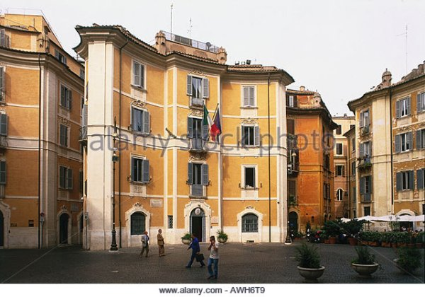 Algardi Stock Photos & Algardi Stock Images - Alamy