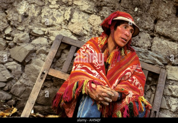 Men Dressed Native American Indians Stock Photos & Men ...