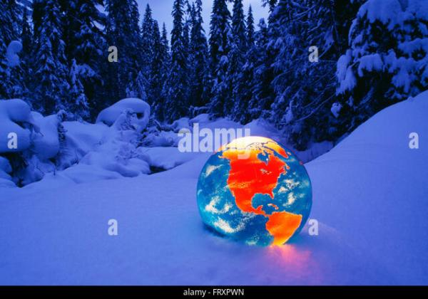 World Issue Stock Photos & World Issue Stock Images - Alamy
