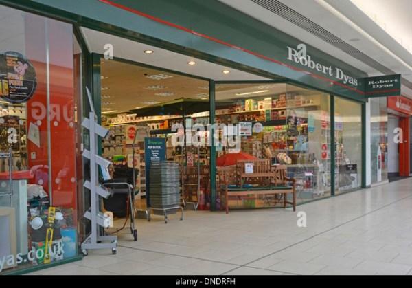 'robert Dyas' Stock Photos & 'robert Dyas' Stock Images ...