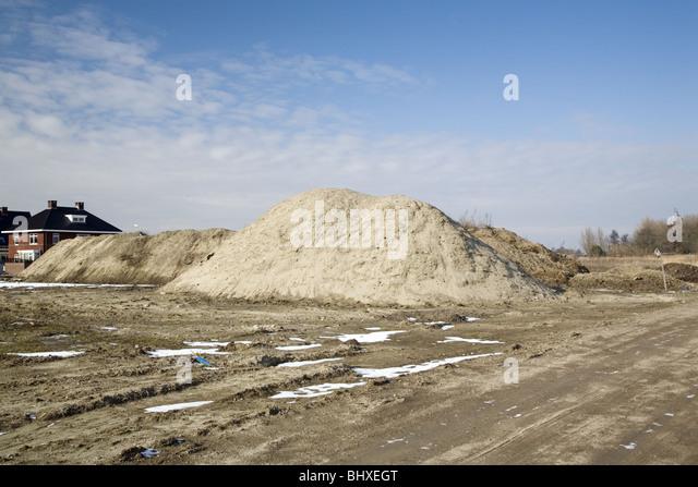 Medium River Rocks Sale