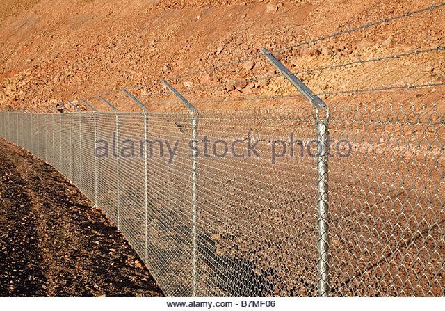 Private Security Alberta