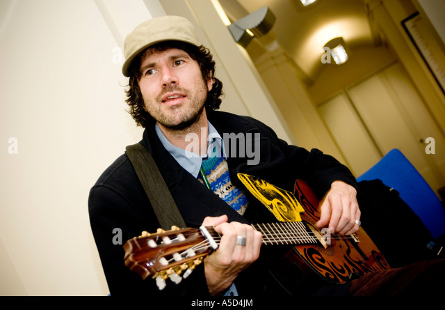 Songwriter Stock Photos Amp Songwriter Stock Images Alamy