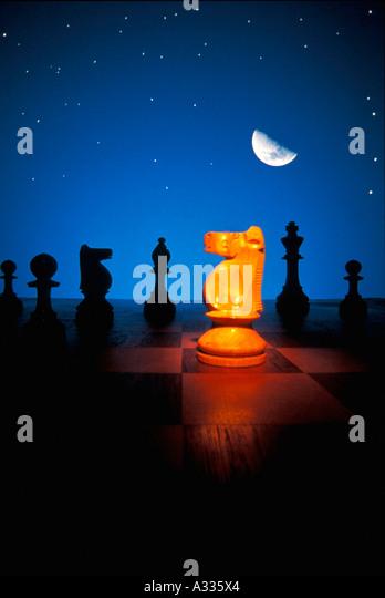 Board Game Pattern Spiral
