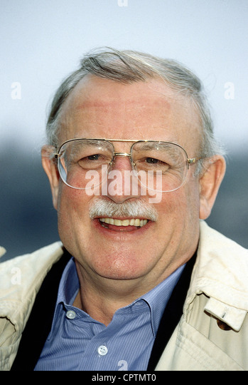 Whittaker Stock Photos & Whittaker Stock Images - Alamy