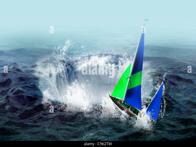 Enigma Yacht Stock Photos Amp Enigma Yacht Stock Images Alamy