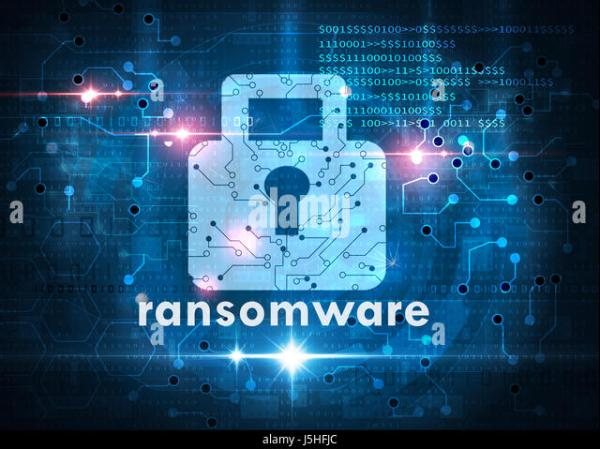 Cyber Risk Stock Photos & Cyber Risk Stock Images - Alamy