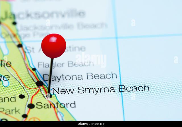 Florida Intracoastal Waterway Map.Intercoastal Florida Intracoastal Waterway Map
