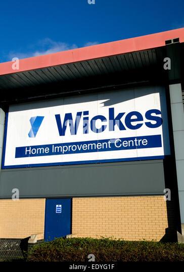 Q Home Improvement Centre