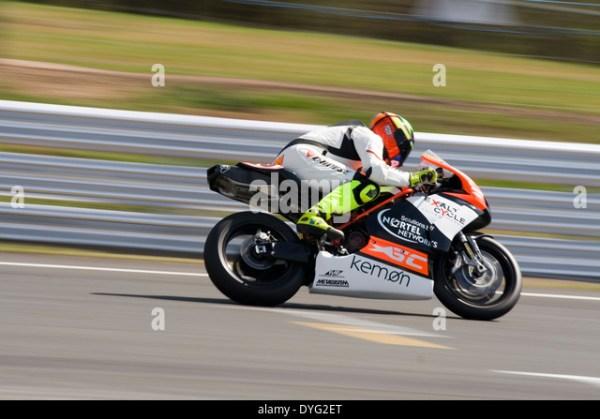 Ducati Racing Motorcycle Stock Photos & Ducati Racing ...