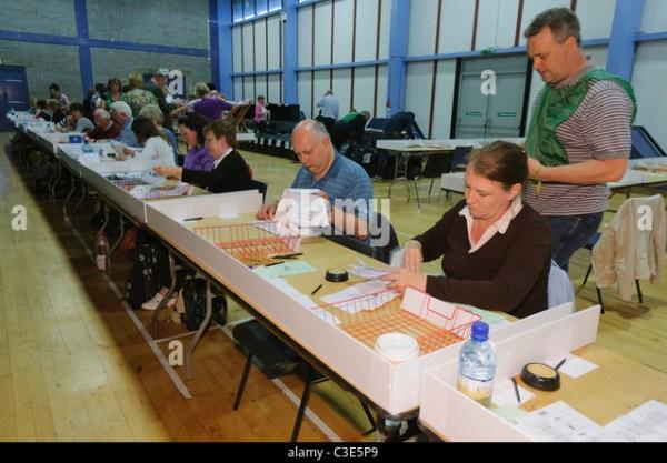 Electoral Vote Stock Photos & Electoral Vote Stock Images ...