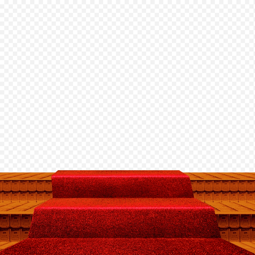 Red And Brown Staircase Floor Wall Red Pattern Red Carpet | Stairs With Red Carpet | Event | Gold | Spiral Staircase | Traditional | White