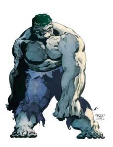 hulk_gray1