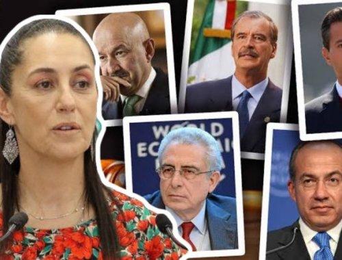 Noticias79