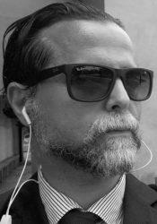 Fabio Carta - Arma Infero: I Cieli di Muareb