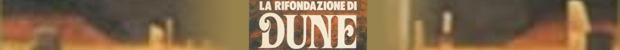 La Rifondazione di Dune - Frank Herbert
