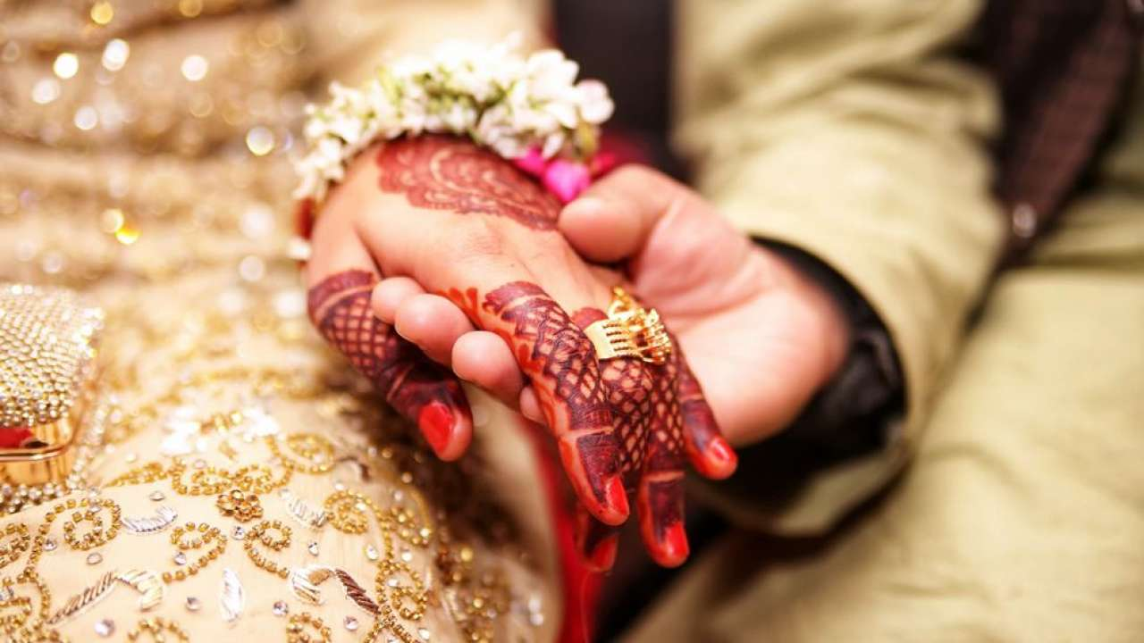marriage fraud girl canada