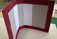 red-inside