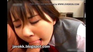 เด็กนักเรียนสาววัยใสชาวจีนโมกควยเก่งกาจลีลา xxx เกินคาดนางขย่มเด้าเก่งสุดๆ