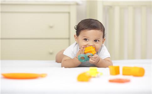 缓解宝宝自闭症 家长要做3件事