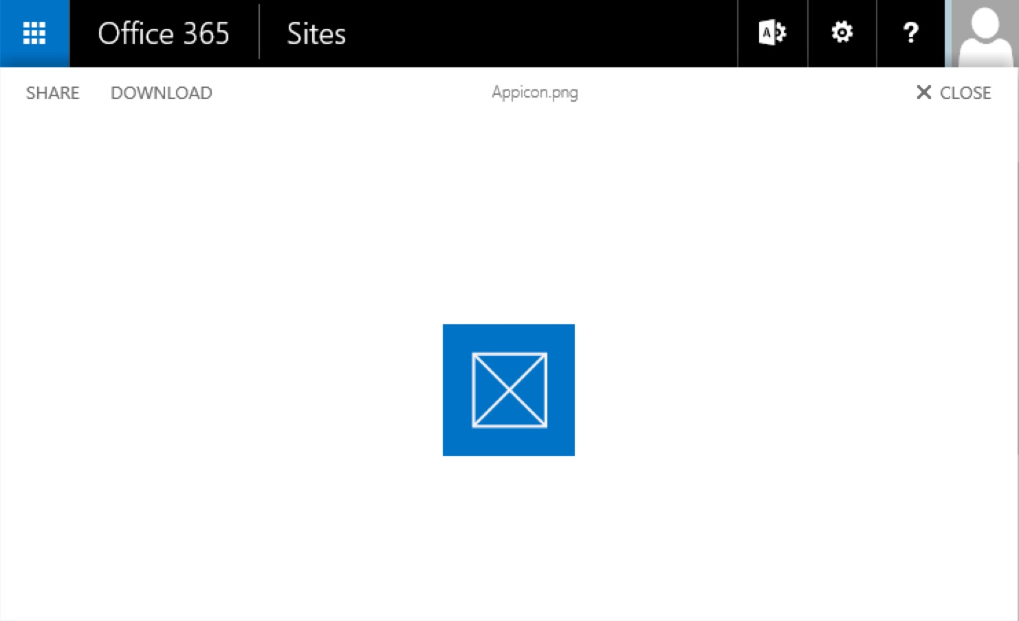 Deploy binary files from SharePoint Hosted App | Stefan Bauer - N8D