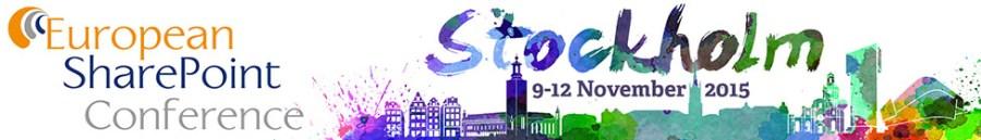 conference-stockholm-2015