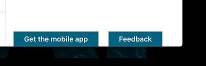 Mobile App Reminder