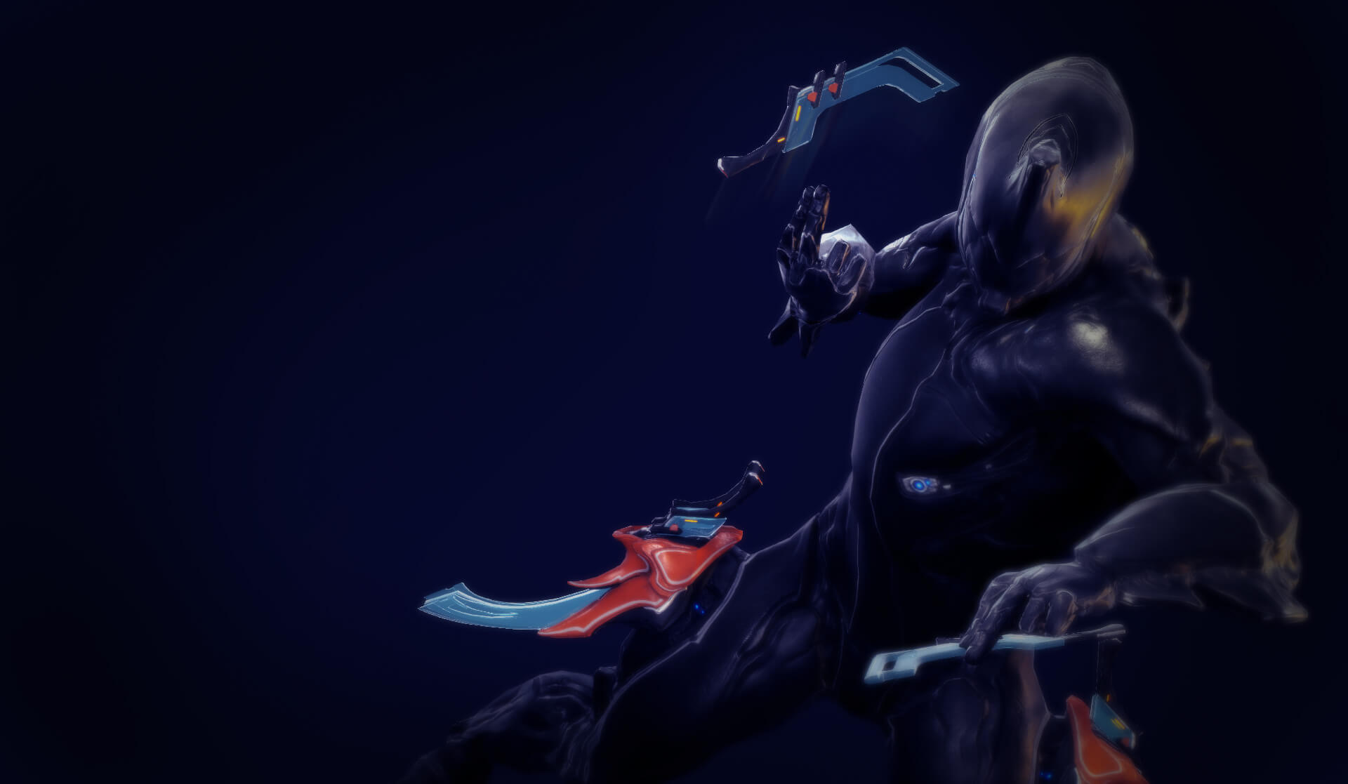 Warframe ebenen von eidolon erschien heute mit dem patch 148 silently lacerate enemies with garas signature glass throwing knives find it and its blueprint in the market today malvernweather