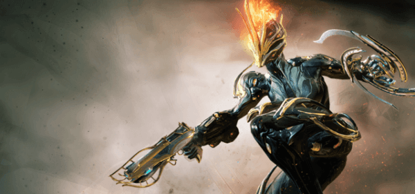 Warframe LAST CHANCE FOR EMBER PRIME IN THE VOID