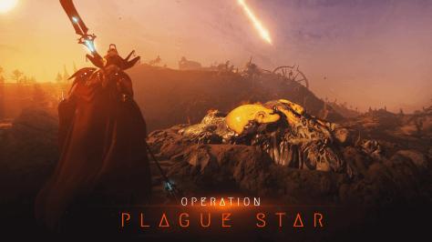OperationPlagueStar_Keyart.png
