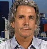 bill fleckenstein