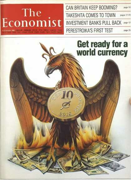 https://i1.wp.com/n8waechter.info/wp-content/uploads/2016/01/the-economist-january-1988.jpg