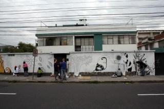 mural(10)