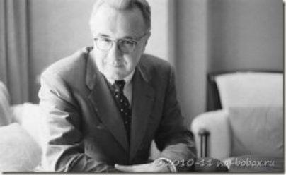 Ален Дюкасс
