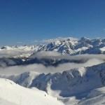 На_лыжи