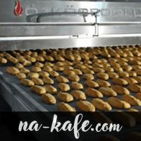 Българите боледуват заради турска мая и ГМО пшеница: Вече е ясно откъде тръгват доста лоши заболявания, за които никъде не се говори