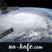 Идва студ, който светът не помни: Сателит на НАСА с шокиращи данни