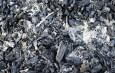 Pellet olimp kontra węgiel orzech