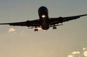 бросить курить сам