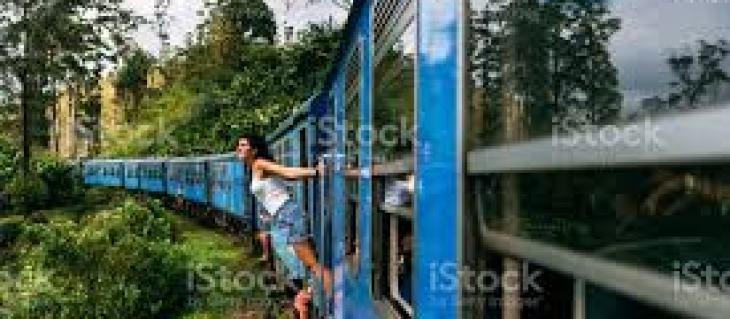 Европейские города для весеннего отдыха: топ 10