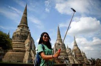 мебель для комнаты школьника